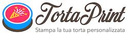 cialde per torte personalizzate TortaPrint